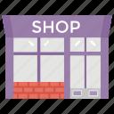 animal store, pet market, pet outlet, pet shop, pet showroom, pet stand icon