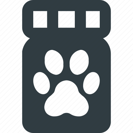 Animal, medicine, pet, pets, vet icon - Download on Iconfinder