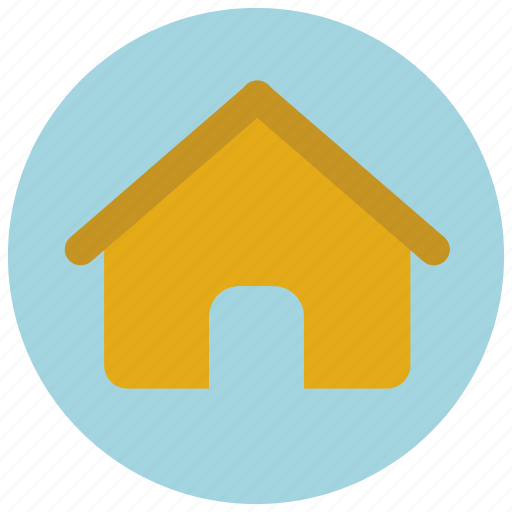 animal, dog, dog house, house, pet, pets icon