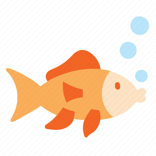 animal, fish, fishes, meat, pet, pets icon
