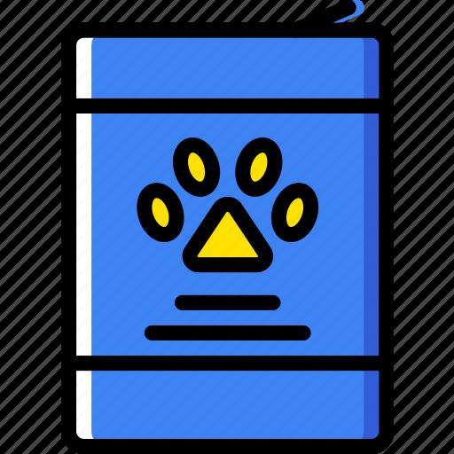 Animal, food, pet, petshop icon - Download on Iconfinder