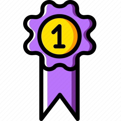 Animal, award, pet, petshop icon - Download on Iconfinder