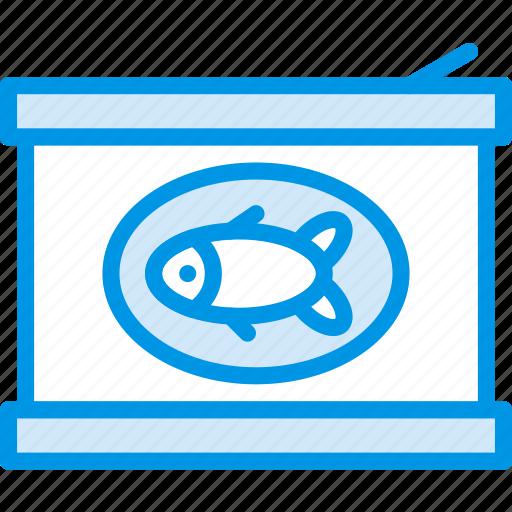 animal, food, pet, petshop icon