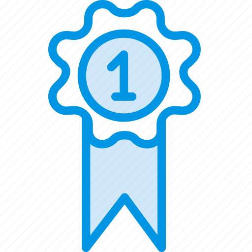 animal, award, pet, petshop icon