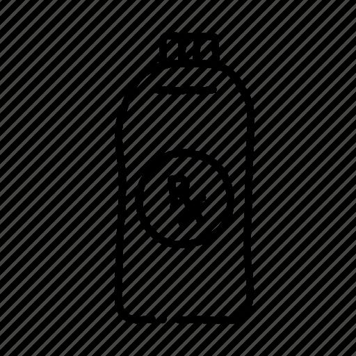 bottle, drugs, medication, medicine, medicine bottle, pharmacist, pharmacy icon