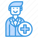 care, health, medical, medicine, pharmacist, pharmacy icon