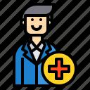 care, health, medical, medicine, pharmacist, pharmacy