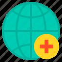 care, health, medical, medicine, pharmacy, world