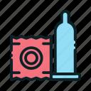 condom, pharmacy, rubber