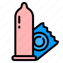 aids, condom, contraceptive, latex, sex