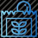care, health, lozenge, medicine, tablet icon
