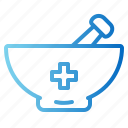 medicine, pharmacy, signaling icon