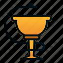 cup, health, hospital, medicine, pharmacy icon