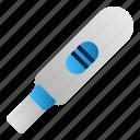 health, hospital, pharmacy, pregnancy, test icon