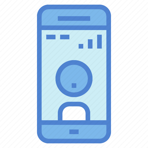 Call, phone, smartphone, telephone icon - Download on Iconfinder
