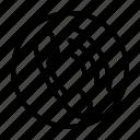 signal, telefone, telephone icon
