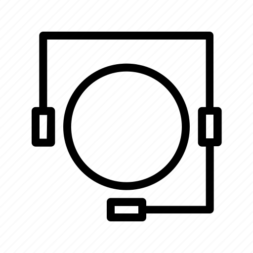 avatar, peple icon
