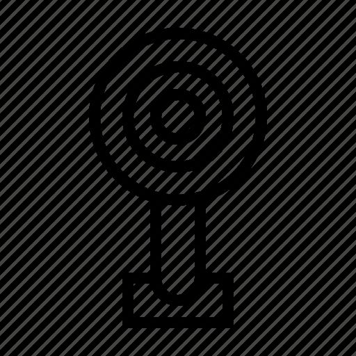 camera, cctv, ig, intagram icon