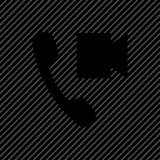 camera, telefone, telephone icon