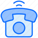 call, phone, device, telephone, contact, ui, ring