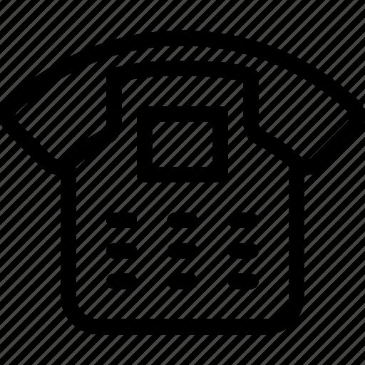 communication, message, phone, talk, telephone icon