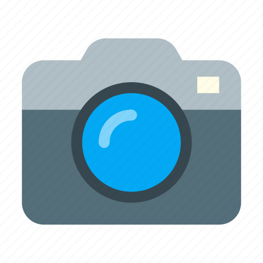 camera, image, photo, photography, picture, retro icon