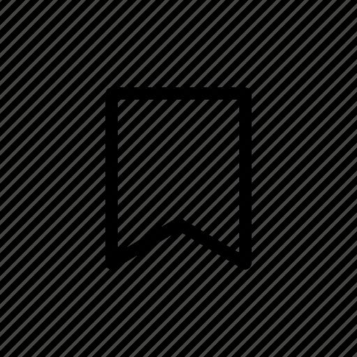 audio, mark, photo, ui, video icon