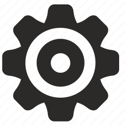 camera, configuration, options, photo, settings icon