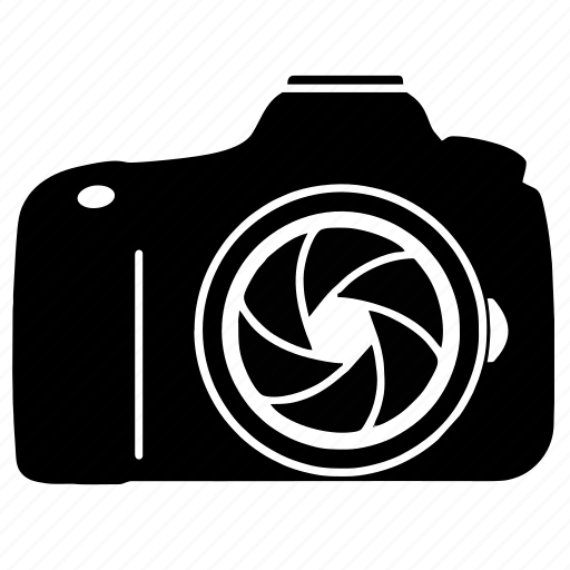 Cam, camera, digital, photo icon - Download on Iconfinder