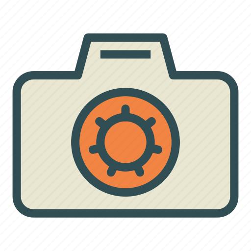 camera, options, photo, picture, settings icon