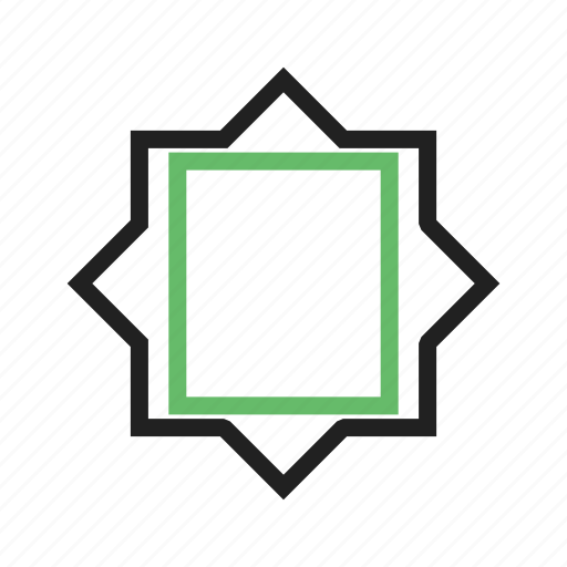 camera, filter, filtered, frame, frames, photo, view icon