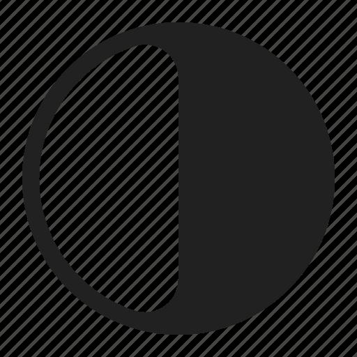 camera, contras, edit, photo icon