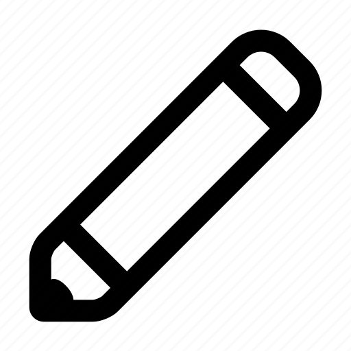 add text, edit, pen, pencil icon