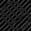 editor, opacity, photo icon