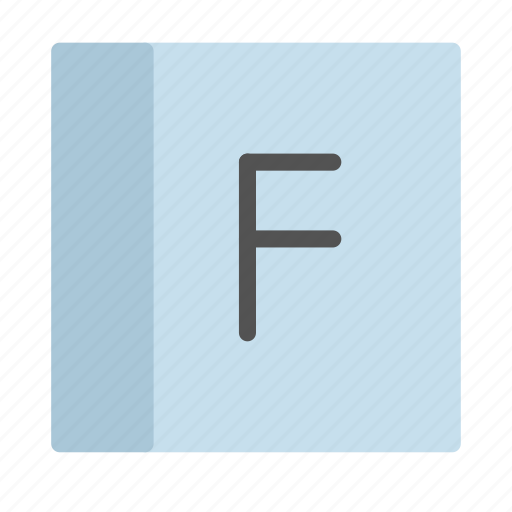 cut, edit, frame, photo, picture, tool icon