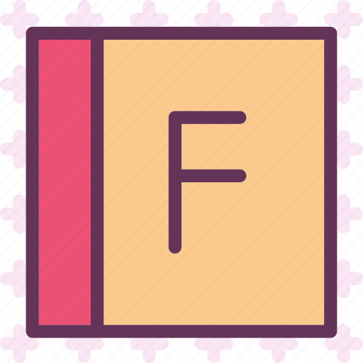 effect, flash, lightoptionssettings icon