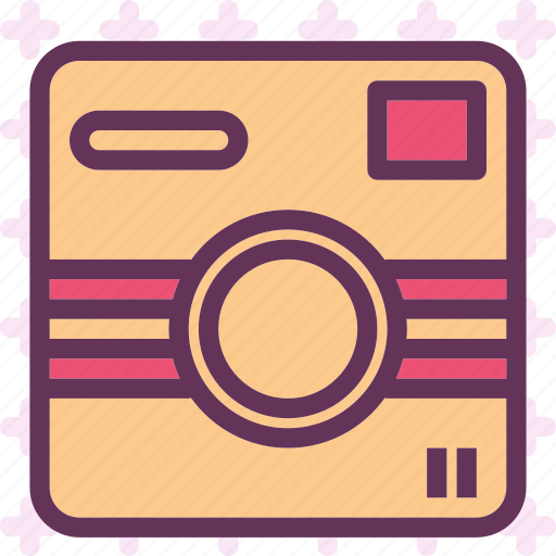 camera, device, old, photography, photoshoot icon