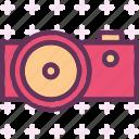 edit, film, recorder, sound