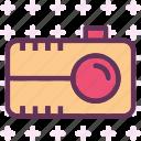camera, device, photography, photoshoot, small