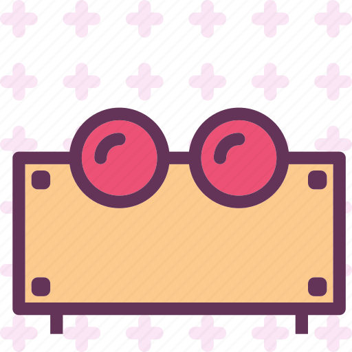 videoprojector icon