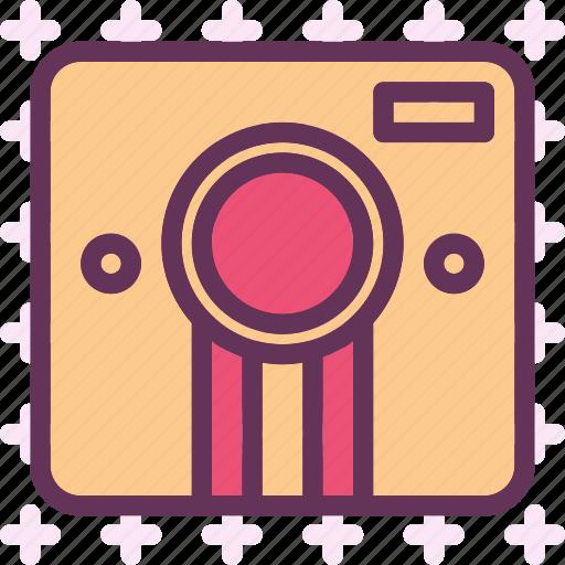 camera, device, photography, photoshoot, vintage icon