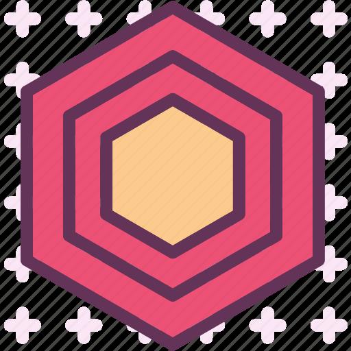 design, edit, photo, refine, sharpness icon