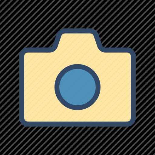 business, capture, company, image, mixed, photo, ui icon