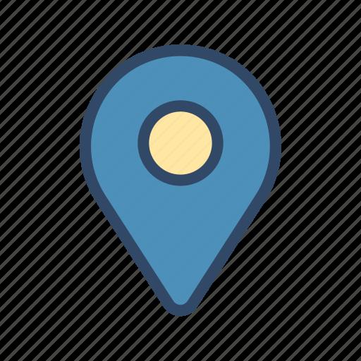 business, company, image, location, mixed, photo, ui icon