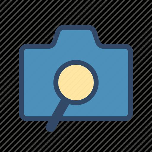 business, company, explore, image, mixed, photo, ui icon