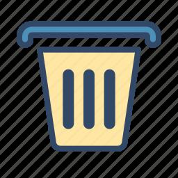 business, company, delete, image, mixed, photo, ui icon