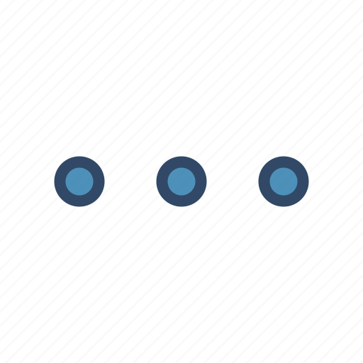 business, company, image, mixed, option, photo, ui icon