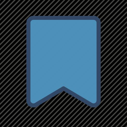 bookmark, business, company, image, mixed, photo, ui icon