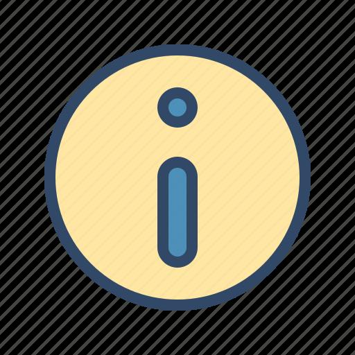 business, company, image, info, mixed, photo, ui icon