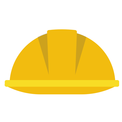 builder, hard, hat, layer, photo, worker icon